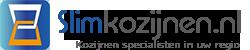 Slim Kozijnen Logo